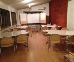 Herresta_lada_konferensrum.jpg